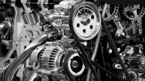 Zakaj je tako pomemben tehnični pregled avtomobila?
